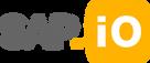 SAP.iO-Logo-Color-on-Light.png