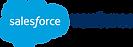 2017sf_Ventures_logo_RGB.png