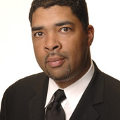 Keith Clinkscales