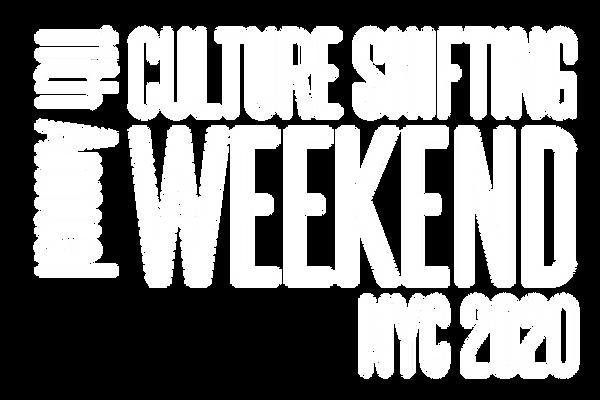 CSWeekendMAINLOGO_newNYC2020_shortwhite.