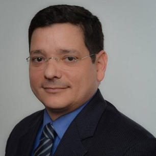 Mario Anglada