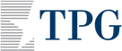 1200px-TPG_Capital_logo.svg.png