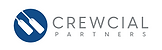 crewcial3.png