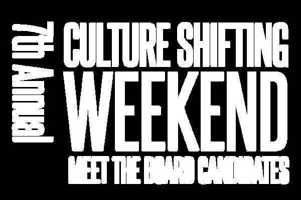 CSWeekendMAINLOGO_meetboard.png