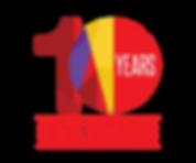 Logo1DM.png