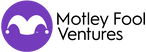 mfv-logo.png