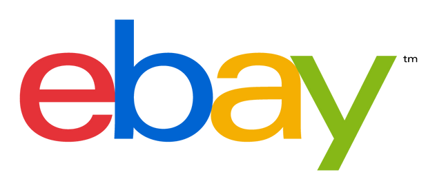 ebay_lores.png
