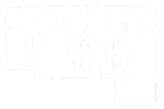 CSWeekendMAINLOGO_MIAMI2020.png