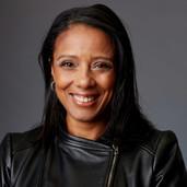 Kahina Van Dyke