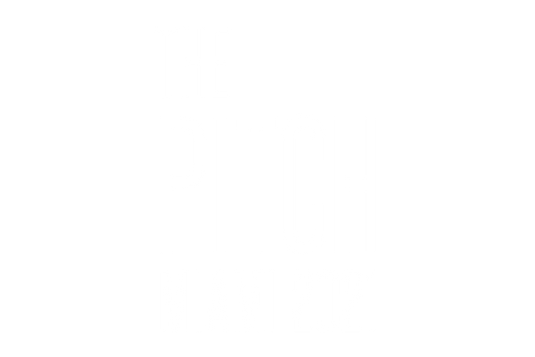 thepitchmiami_logo.png
