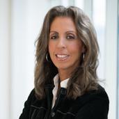 Lisa Lambert