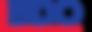 BDO-logo2.png
