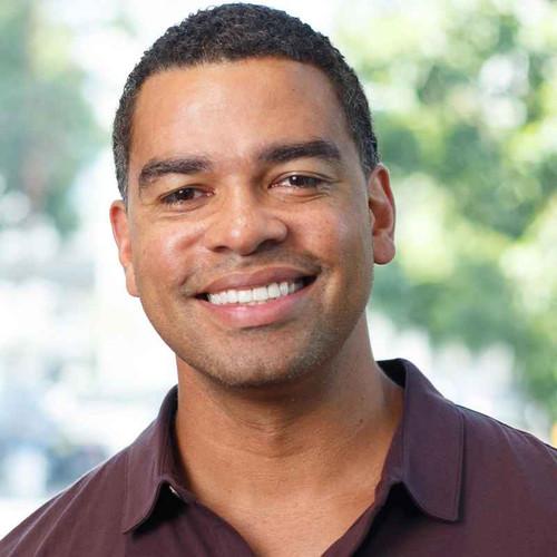 Tyson Clark