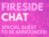 firesidechat_promo2.png