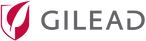 Gilead_Logo_standard_RGB.png