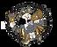 logo goudwinkel  doorzichtigkopie WIT co