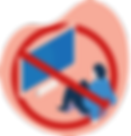 No Couch Potatoes_Icons-01.png