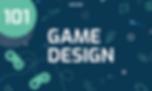 Game Design 101_Make_v2.png