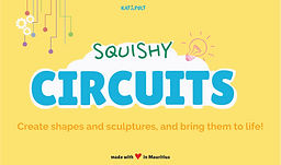 Squishy Circuits_Make_v2.png