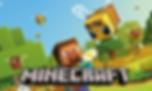 Minecraft_Make.png