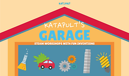 Katapult's Garage_Make.png