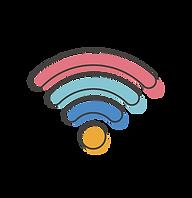 Wifi-01.png