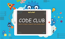 Code Club_Make_v2.png