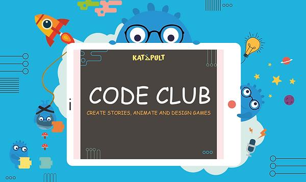 code club photo.png