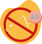No Ads_Icons-01.png