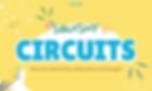 Squishy Circuits_Make_v2.png