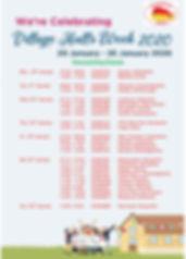 list of events 2020image1.jpeg