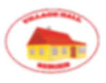 village hall series logo