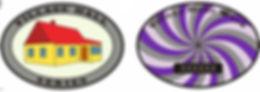 no line 2020 coin image.jpeg