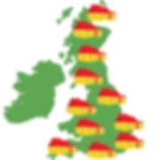 uk logo map.jpeg