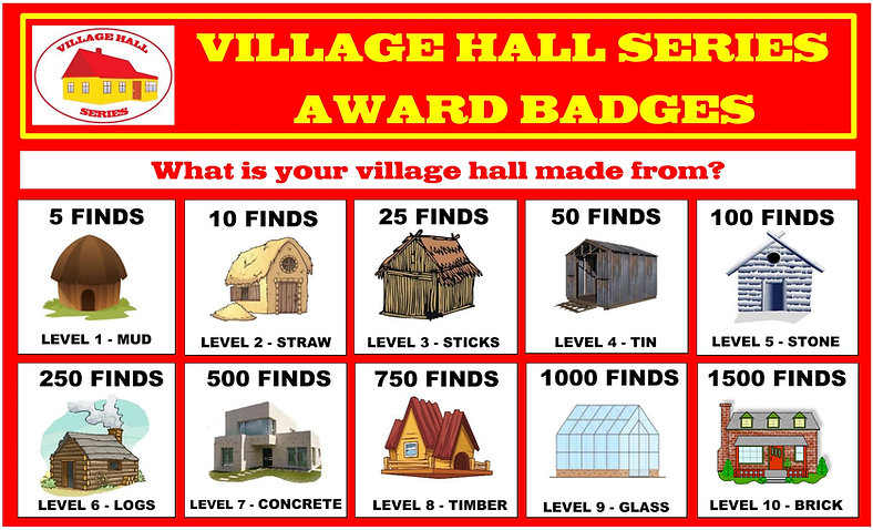 JPG profle_awards__new_whats your hall m