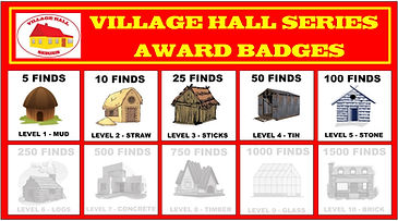 JPG profle_awards__new_level 5 stone v3.