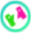 savezees logo.png