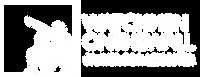 Watchman Logo White-01.png
