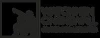Watchman Logo Black-01.png