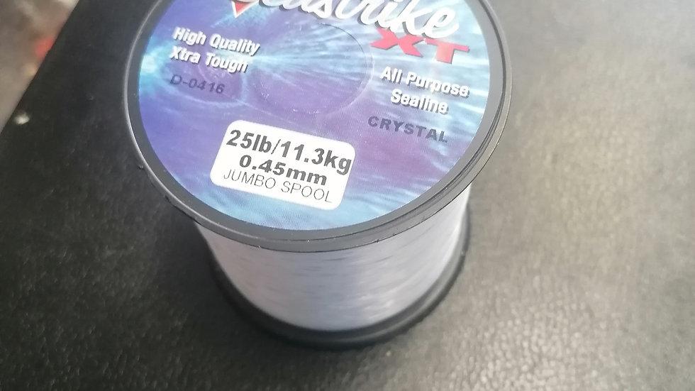 Seastrike xt 4oz spool - Ultima