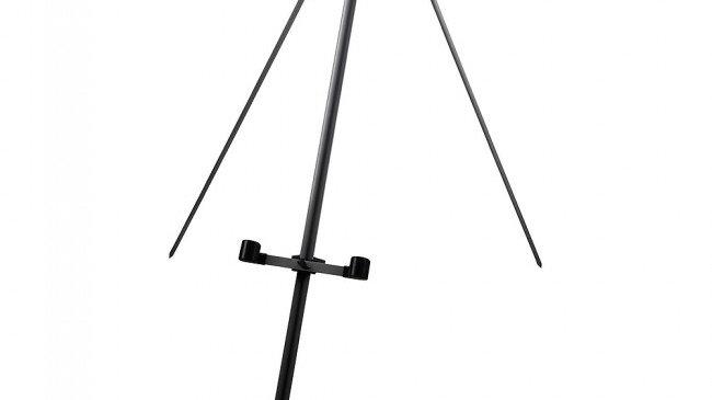 IMAXFR Surf-Lite Tripod 6ft -183cm 2-Rod -1pc