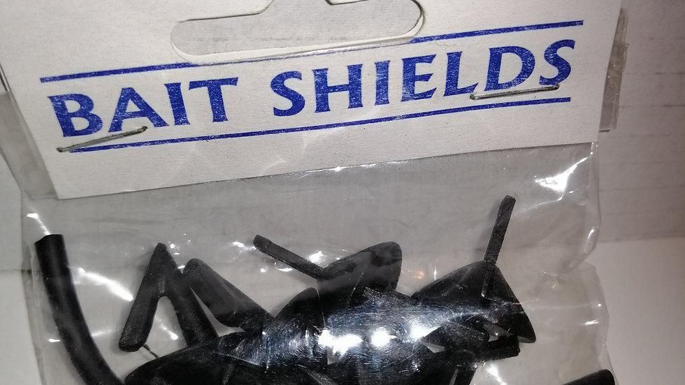 Bait Shields (x5) - Koiki