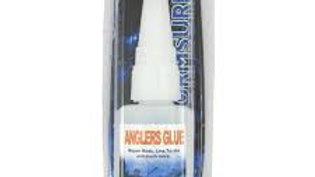 Stormsure Anglers Glue 20ml