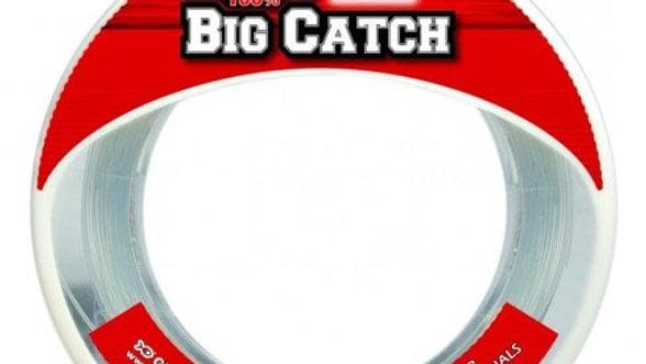 Big catch flurocarbon 50yrds dispenser  - Asso