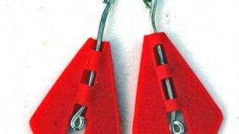 Lead Lifters x2