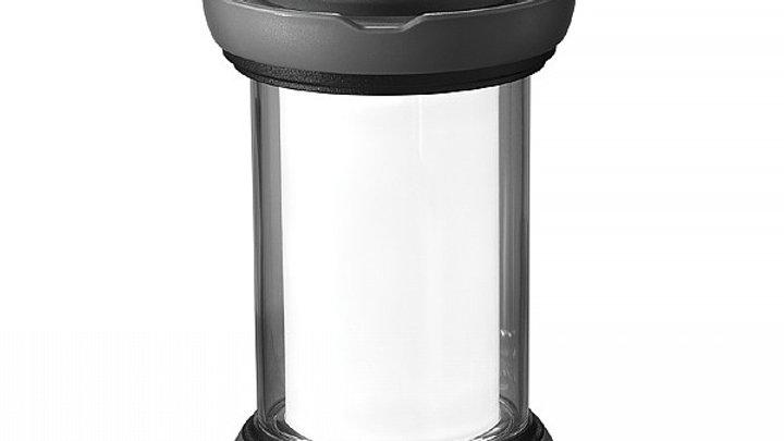 EAL12 Led lantern (168/84 Lumens) - Coast
