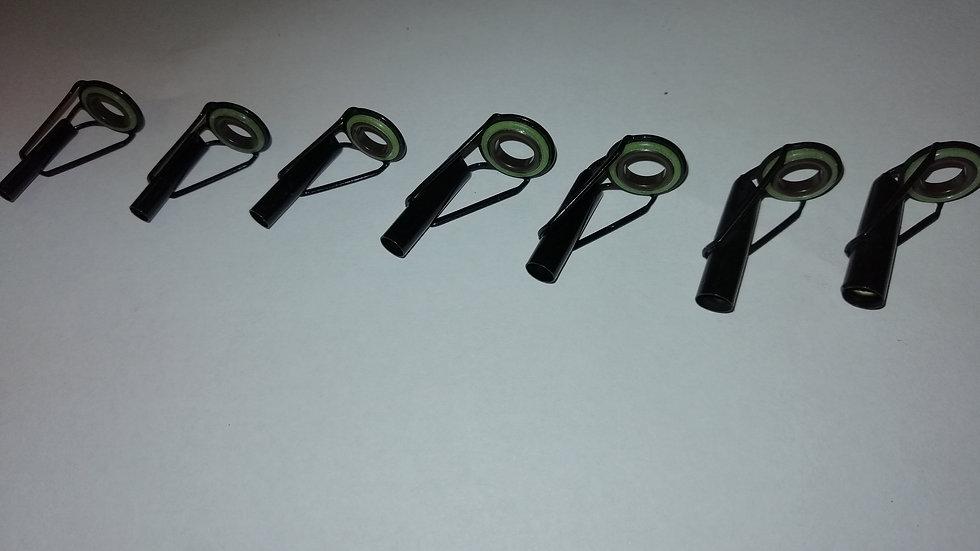 LHGT Rod tip rings