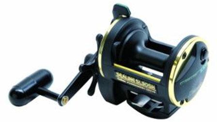 Diawa Sealine SL30SH Multiplier Reel