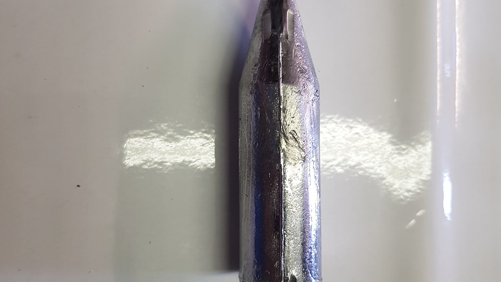 Gemini Pirk 7.5oz