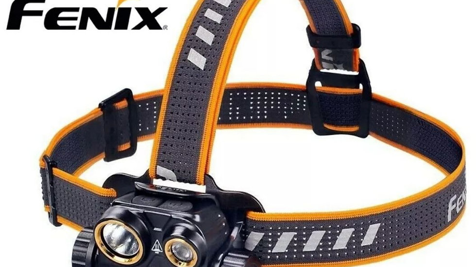 Fenix HM65R 1400 Lumen Headlight